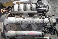 ДВИГАТЕЛЬ VW POLO 96-00 6N 1.4 B 16V AFH 100 Л.С. OPOLE 70 ТЫС. KM