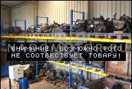 ДВИГАТЕЛЬ VW POLO 6N 94-99 1.0ЗАПЧАСТИ 120 ТЫСЯЧ KM