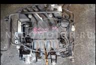 VW POLO IBIZA 94-99R. ДВИГАТЕЛЬ 1.6 KOD AEE