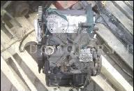 ДВИГАТЕЛЬ VW POLO FELICIA 1, 9 D AEF 98Г. NAMAX