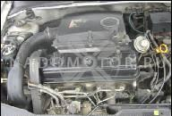 ДВИГАТЕЛЬ VOLKSWAGEN VW POLO CADDY 1.9 D AEF