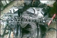 ДВИГАТЕЛЬ В СБОРЕ AEX VW POLO 1.4 6N ГАРАНТИЯ