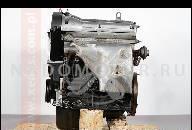 ДВИГАТЕЛЬ VW POLO (6N1) 1, 4 74KW 100PS AFH 04/96-10/99