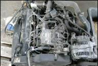 VW POLO ДВИГАТЕЛЬ 1.7 SDI AKU