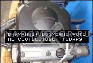 МОТОР POLO IBIZA VW SEAT 1.4 8V AKV