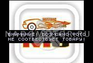 ДВИГАТЕЛЬ VW POLO 1.4 AEX ГАРАНТИЯ