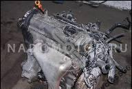 ДВИГАТЕЛЬ VW POLO 6N 1, 6 AEE