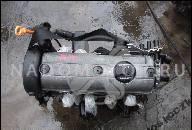 ДВИГАТЕЛЬ БЕЗ НАВЕСНОГО ОБОРУДОВАНИЯ AEE VW POLO 75 SERVO COMFORTLINE