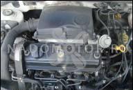 VW POLO ДВИГАТЕЛЬ 1.9 ДИЗЕЛЬ 97 ГОД AEF