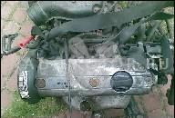 ДВИГАТЕЛЬ VW POLO 1.6 1, 6 8V AEE