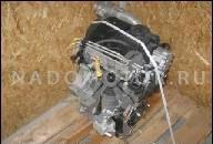 VW POLO ДВИГАТЕЛЬ 1.4 TDI SKODA SEAT 08Г. BAY АКЦИЯ! ! 240 ТЫС. KM