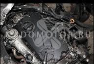 VW POLO SEAT IBIZA CORDOBA ДВИГАТЕЛЬ 1, 4 TDI BAY