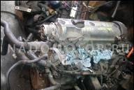 ДВИГАТЕЛЬ VW POLO LUPO SEAT IBIZA 1.4 16V 02-05 ГОД
