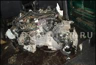 ДВИГАТЕЛЬ 1.2 12V VW POLO SEAT IBIZA 6Q0 02-08 NR