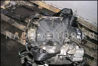 VW POLO 1.4 TDI FABIA IBIZA - ДВИГАТЕЛЬ RADOM