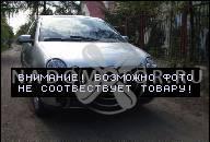 ДВИГАТЕЛЬ VW POLO 6Q0 FABIA 1.4 TDI BNM