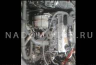 ДВИГАТЕЛЬ VW POLO 1.4 TDI