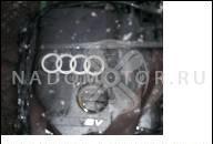 VW POLO 03' 1.2 12V AZQ ДВИГАТЕЛЬ ОТЛИЧНОЕ СОСТОЯНИЕ 120 ТЫС KM