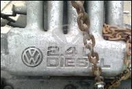 ДВИГАТЕЛЬ VW POLO 6R FABIA IBIZA CGP 1.2 12V 130000 KM
