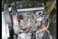 VW CADDY POLO IBIZA GOLF ДВИГАТЕЛЬ ОБЪЕМ. 1.9 SDI AEY