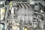 VW POLO CLASSIC 1.6 8VALM