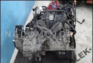 VW POLO 6R ДВИГАТЕЛЬ КОРОБКА ПЕРЕДАЧ 1, 2 CGP BLUE MOTION
