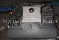 VW POLO SEAT IBIZA SKODA FABIA ДВИГАТЕЛЬ 1.2 12V AZQ