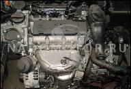 ДВИГАТЕЛЬ 1, 2 12V AZQ VW POLO SEAT SKODA 80,000 КМ