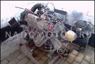 VW POLO 86C ДВИГАТЕЛЬ 3F В СБОРЕ С КПП, KABELBAUM