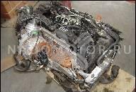 ДВИГАТЕЛЬ VW POLO 1, 3