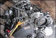 ДВИГАТЕЛЬ VW POLO (6N1) 55 1.3 40 КВТ ADX