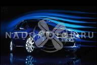 ДВИГАТЕЛЬ VW POLO 1, 9 D HB 3-D 94-99 ГАРАНТИЯ