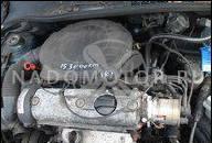 WARTBURG МОТОР 1.3 VW POLO 250 ТЫС. KM