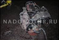 ДВИГАТЕЛЬ SEAT IBIZA VW POLO 1, 4 16 V AUA