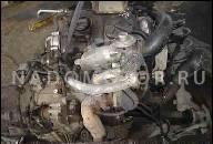 VW AUDI ДВИГАТЕЛЬ 3, 0TDI CCW