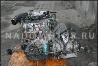 ДВИГАТЕЛЬ 1.2 TDI SEAT IBIZA VW POLO 2010Г. В СБОРЕ
