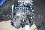 VW GOLF II 1.6TD ДВИГАТЕЛЬ В СБОРЕ КОРОБКА ПЕРЕДАЧ + POLOSIE 180 ТЫСЯЧ КМ