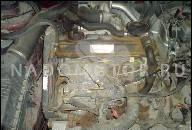 VW POLO 1.2 2002 ГОД ДВИГАТЕЛЬ AWY