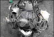 МОТОР 1.4 TDI BNV VW POLO 06Г. AUDI SEAT LUBELSKIE