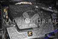 МОТОР ALM 1.6 SEAT IBIZA CORDOBA VW POLO F-VAT