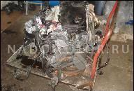 ДВИГАТЕЛЬ 1.4 TDI VW POLO SKODA FABIA 2008Г. 240 ТЫС КМ