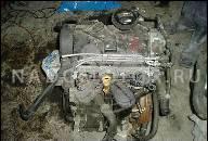 ДВИГАТЕЛЬ 1.4 TDI BNV VW POLO 07Г. AUDI SEAT