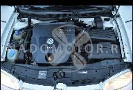 МОТОР 1, 2 12V AZQ VW POLO SEAT SKODA 190 ТЫС KM