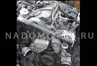 ДВИГАТЕЛЬ VW POLO 1.4TDI BNM