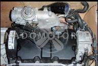 11988 ДВИГАТЕЛЬ VW PASSAT B5 AUDI A4 1.6 AHL