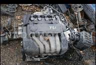 VW POLO 9N 1, 4 FSI МКПП