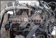 VW POLO-SEAT IBIZA-CUBRA ДВИГАТЕЛЬ BBU 60,