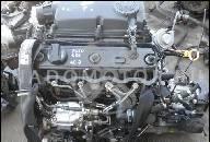 VW POLO 99-01 ДВИГАТЕЛЬ 1.9 SDI 90 ТЫС KM
