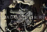 ДВИГАТЕЛЬ VW POLO 6N2 1.9SDI ASX 64 Л.С.