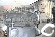 ДВИГАТЕЛЬ VW PASSAT B5 1.8T ТУРБО AEB . 130000 КМ